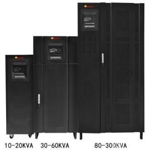 UPS電源 山頓FX3340KVA 報價