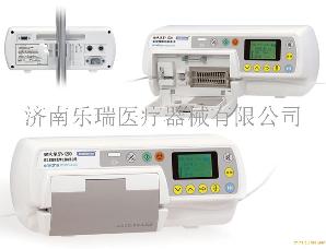 SY-1200型输液泵产品图片