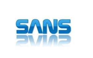 江苏赛昂斯生物科技有限公司公司logo