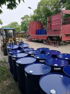 HZY3制动液    HZY4制动液T4、T5制动液、T6制动液技术配方原料  (提供原料 技术 成品)