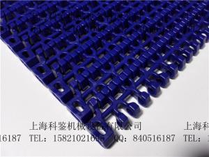 1100平格型网带 产品图片