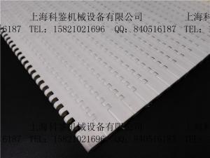 1100平板型网带 产品图片