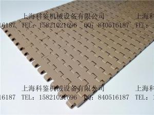 5935平板型网带 产品图片