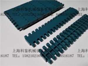 1000平板型网带 产品图片
