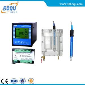 余氯分析仪/在线余氯分析仪生产  格 品质保证