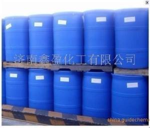 甘油  皂化级保湿剂产品图片