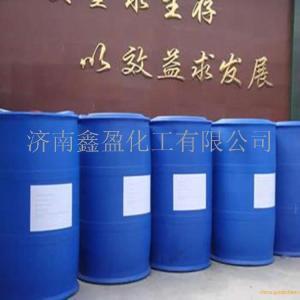 乙二醇  涤纶级防冻液专用、机械设备载冷剂产品图片