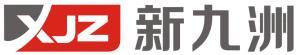 广东新九洲环境技术亚虎777国际娱乐平台公司logo