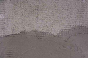 供应嘉兴环氧修补砂浆厂家|环氧胶泥新价格产品图片