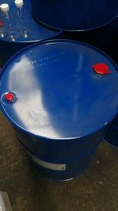 三乙胺产品图片