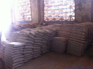 供应绍兴环氧修补砂浆厂家|环氧胶泥新价格产品图片