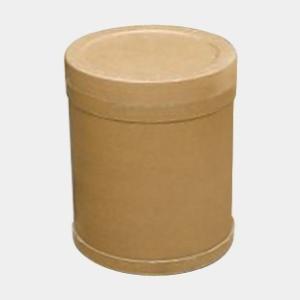 医药原料5-甲基四氮唑 4076-36-2 现货库存产品图片
