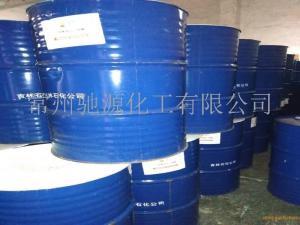 壬基酚聚氧乙烯醚NP-10乳化剂