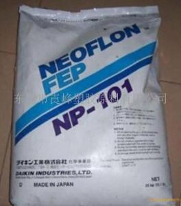 NEOFLON ND-110 FEP分散剂