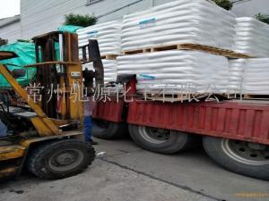 聚乙二醇产品图片