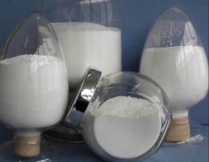 羟丙基甲基纤维素苯二甲酸酯cas9050-31-1 产品图片