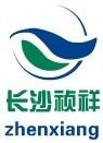 长沙祯祥生物科技有限公司公司logo