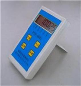 數字大氣壓力表PTH-A601大氣壓力計
