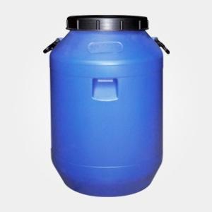 戊二酸酐108-55-4共创科技 产品图片