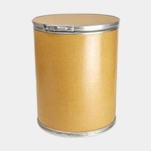 3,5-二叔丁基水杨醛产品图片