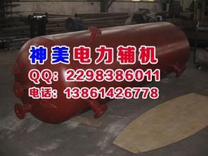 常溫膜式除氧器-真空膜式除氧器用途與技術特點