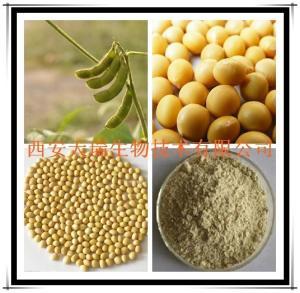 大豆异黄酮 产品图片