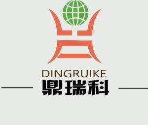 佛山鼎瑞科科技有限公司公司logo