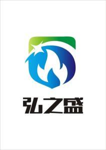 苏州弘之盛复合材料有限公司公司logo
