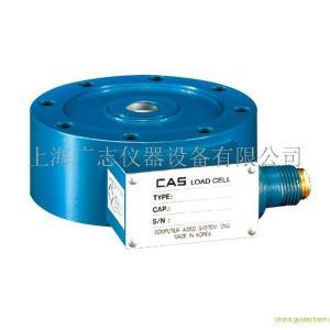 供应 韩国CAS LS-3tf传感器 现货 价格优惠