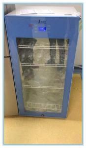 FYL-YS-310L恒温箱 产品图片