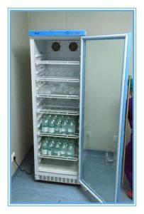 手术室恒温箱 产品图片