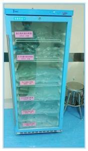 甘露醇升温柜(溶解结晶) 产品图片