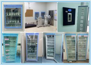 手术室专用恒温柜 产品图片