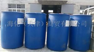 1,2己二醇    进口供应上海  浙江  广州   南京  武汉