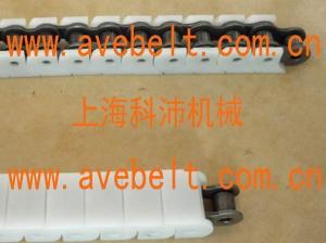 60EPT双排塑胶链条