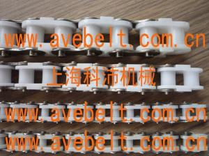 40EPT耐高温塑料链条