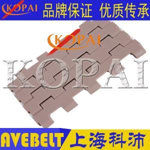 OPB微波模块网格带