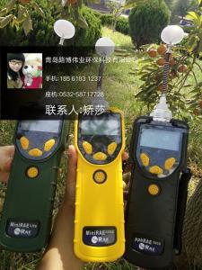 美国华瑞PGM-7300和PGM-7320是同一款产品么