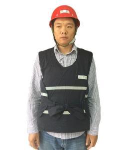 煤矿防冲服产品图片