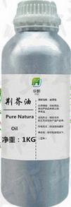 荆芥油生产厂家