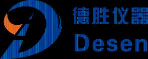 深圳德胜仪器有限公司公司logo