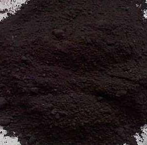 钴酸锂烘干机-微波加热烘干