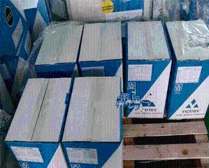 PEEK-聚醚醚酮 英国威格斯 A2000 原料