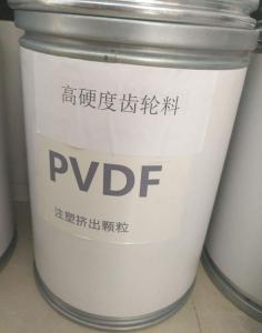 PFA Dyneon PFA FLEX8502UHPZ 3M