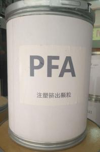 PFA Dyneon PFA 6505TZ 3M