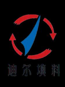 江西省萍乡市迪尔巨奖联盟娱乐填料有限公司公司logo