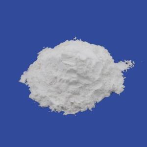 吡喹酮  2
