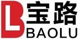 常州市宝路干燥设备有限公司公司logo