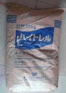 进口 TPEE 4767