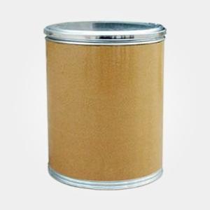 甘草酸二钾盐   CAS 68797-35-3